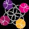 Logo RefSVO